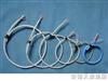 安徽天康生产热电阻引线