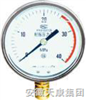 电位器式温度变送器