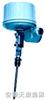 安徽天康生产WSSX-480B隔爆式双金属温度计