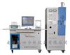 1HW铸造分析仪 铁合金分析仪