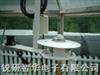 YS-Q1室外气象站