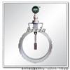 SBL数显靶式流量计-夹装式常温流量计:
