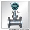 SBL数显靶式流量计-管道法兰式常温型流量计: