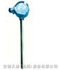 无固定装置防爆热电偶