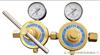 YQQ-11型氢气双级减压器