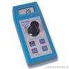 HI95734型余氯总氯测定仪