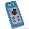 HI96734型余氯总氯测定仪