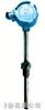 固定螺纹管接头式防爆热电阻