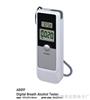 呼气式酒精检测仪/酒精测试器