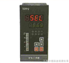 ZR-XDFD/Q智能手操器