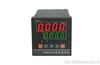 ZR-XMTA-9000智能数字显示调节仪