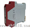 TMT132 万能输入HART智能温度变送器