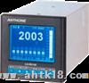 LU-R3000无纸记录仪