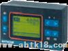 Lu-R2000无纸记录仪