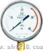 电位器式压力表