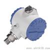 PT124B-280标准型工业防爆压力变送器