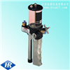 HR-YFY-35 手持压力泵
