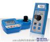 便携式氨氮测定仪HI93715-HI96715
