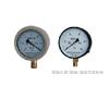 YE-100/150膜盒压力表,YE-100/150厂家直销