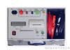 HLY-III-100(200A)回路电阻测试仪生产商