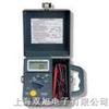 ERT-1500接地电阻测试仪 ERT-1500
