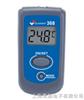 SUMMIT-368微型红外线温度计SUMMIT-368