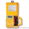 SDIT-300数字绝缘测试仪SDIT-300
