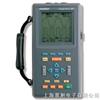 DMM-760示波器万用表DMM-760