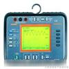 SAS-6000手提式数字汽车示波器