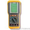 DMM-740示波器及万用表DMM-740