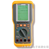 DMM-740A示波器万用表DMM-740A