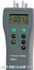SD10数字压力表SD10