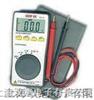 DE-200ATIME6614M半自动维氏硬度计/TIME6614AT全自动维氏硬度计