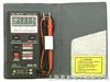 TIME6615ATTIME6615M半自动维氏硬度计/TIME6615AT全自动维氏硬度计