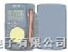 DE-17袋袋式数位万用表DE-17