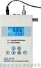 PHB-2000实验室酸度计