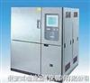 ZB-TC-80Z两箱式冷热冲击试验箱 高低温冲击试验机 冷热冲击试验机