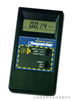 INSPECTOR型便携式射线检测仪