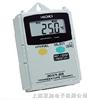 3641-203641-20,日置温湿度记录仪,364120