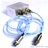 TK-037d组合型压力传感器