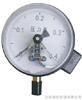 YX-100,YX-150电接点压力表