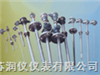 WZ装配式热电阻
