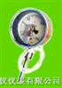 JSRY-WSSX電接點雙金屬溫度計