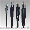 JSRY防火電纜