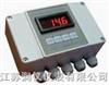 JSRY-XTRM溫度遠傳監測儀