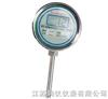 JSRY-WC温度就地显示仪