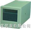 JSRY-XSL智能巡测仪