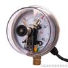 YX100/150电接点压力表