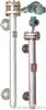 JSRY-61浮筒液位變送器