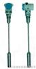 JSRY-GYB2投入式液位變送器